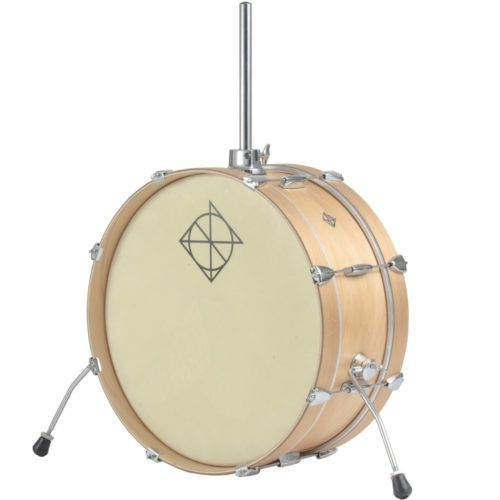 LR bass drum1