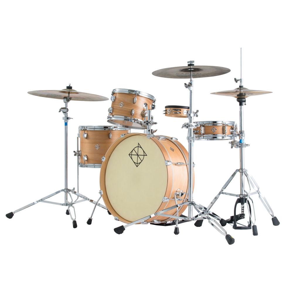 Incredible Dixon Dixon Drums Wiring 101 Mecadwellnesstrialsorg