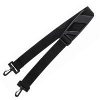 pedal bag strap